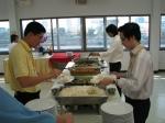 Yokogawa FS Lunch_001