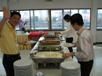 Yokogawa FS Lunch_002