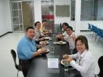 Yokogawa FS Lunch_003