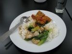 Yokogawa FS Lunch_004