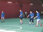 Futsal 001