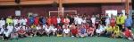 Futsal 002