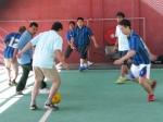 Futsal 003
