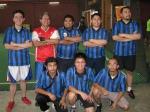 Futsal 004