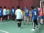 Futsal 005