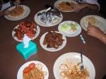 Photo of Food Ayu Mayang Resort