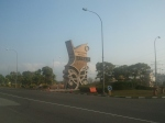 Welcome to Dungun