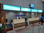 Kerteh Airport