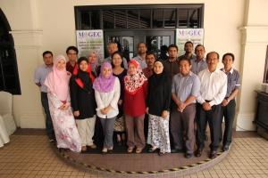 HAZOP 2014-10 Group
