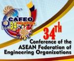 cafeo34-logo