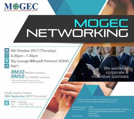 MOGEC IEM Signing Ceremony