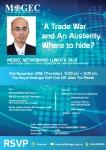 MOGEC Talk 2018-11-15pg2