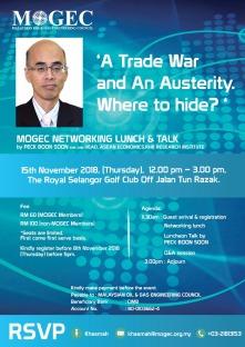 MOGEC Talk 2018-11-15pg 2