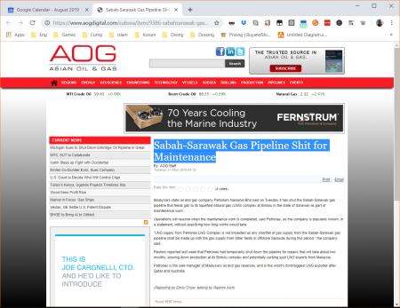 Capture AOG 2019-05-21.PNG