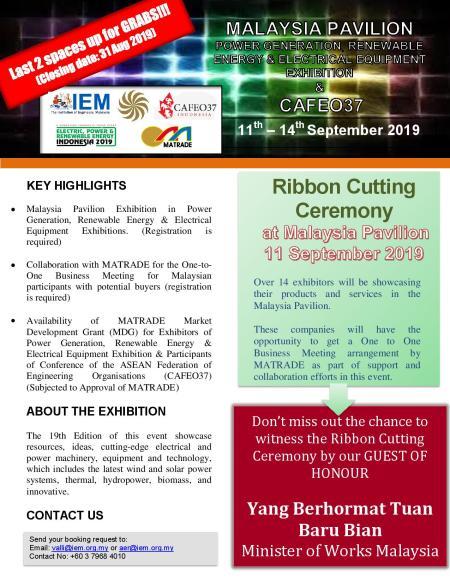 IEM - Matrade Malaysia Pavilion in Jakarta-page-001